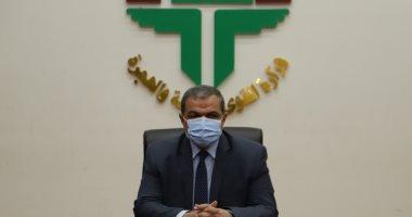 حصاد الوزارات.. إقالة معاون وزير القوى العاملة من منصبه بسبب تصريحاته ضد الكويت