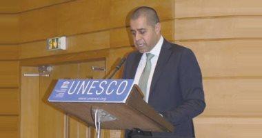مندوب الكويت لدى يونسكو يؤكد رفض المندوبية الإساءة للإسلام