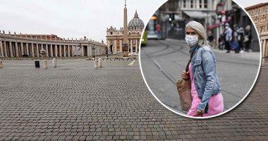 بريطانيا تتجه إلى الإغلاق العام الثانى بسبب فيروس كورونا واكتظاظ المستشفيات