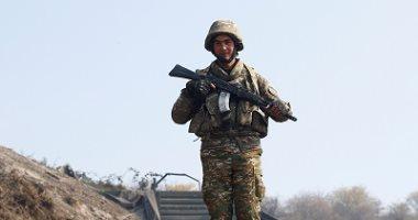 أذربيجان تعلن مقتل 14 مدنيا بصاروخ أطلقته أرمينيا تجاه أراضيها