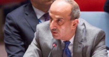 مجلس السلم الأفريقي يعتمد خارطة طريق القاهرة لتعزيز عملية حفظ السلام الأممية
