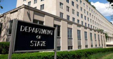 السعودية نيوز |                                              الخارجية الأمريكية: هجمات الحوثيين ضد السعودية خطيرة وغير مقبولة