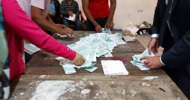 القائمة الوطنية من أجل مصر تتصدر مؤشرات الانتخابات فى 14 محافظة