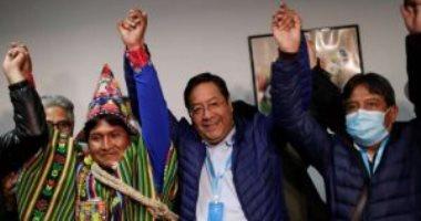 """إسبانيا """"تطبع"""" العلاقات مع بوليفيا وتعلن انهاء الأزمة الدبلوماسية"""