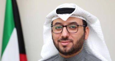 الكويت توقف تراخيص 4 شركات متهمة بغسل الأموال وتمويل الإرهاب