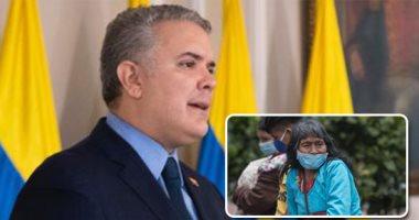 """أمريكا اللاتينية تمدد الحجر الصحى لمكافحة كورونا.. البرازيل تتجاوز 5 ملايين مصاب.. والأرجنتين تمد الطوارئ 15 يوما.. والمكسيك تعلن فقدان مليون وظيفة.. والإكوادور تغلق المقابر خلال عطلة """"الهالوين"""""""