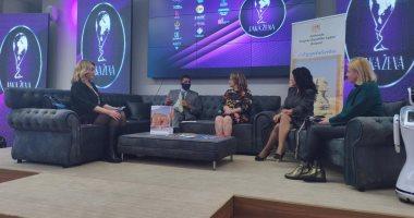 سفير مصر فى بلجراد يدعو السياح الصرب لدمج السياحة الشاطئية بالثقافية والبيئية