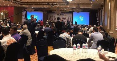 قائمة أبناء مصر تكشف استعدادها لانتخابات النواب بالمرحلة الثانية فى شرق الدلتا