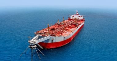 أسعار النفط تسجل 83.32 دولار لبرنت و80.51 دولار للخام الأمريكى