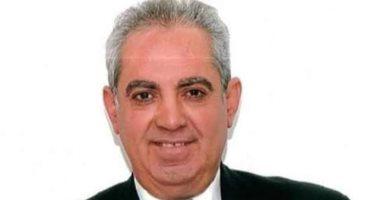 الأمير أباظة يعلن إقامة افتتاح وختام مهرجان الإسكندرية على المسرح الرومانى
