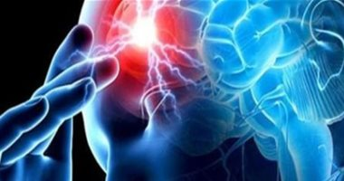 I know the most dangerous time of the day to have a stroke.. a study reveals
