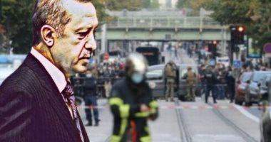 المرأة الحديدية تحذر من غموض صفقات أردوغان وتميم لبيع تركيا وتصفها بالجنون