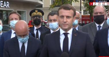 فرنسا: الحدود مع بريطانيا ستبقى مغلقة حتى إشعار آخر