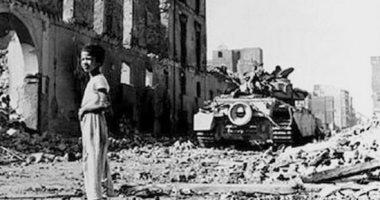 سعيد الشحات يكتب..ذات يوم.. 29أكتوبر 1956 إسرائيل تبدأ العدوان الثلاثى على مصر.. وجمال عبدالناصر يتلقى الخبر أثناء احتفاله بعيد ميلاد ابنه عبدالحميد