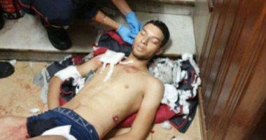الشرطة التونسية تحقق مع أفراد عائلة المشتبه به بهجوم نيس