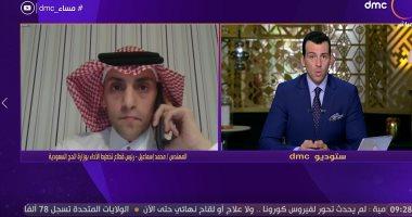 وزارة الحج السعودية: نرحب بالجميع لأداء مناسك العمرة حال تطبيق الضوابط الاحترازية