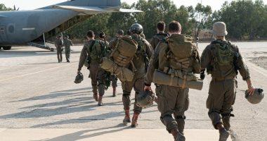 نيويورك تايمز: إسرائيل تعمدت إعلان الغزو البرى فى غزة للإيقاع بمقاتلى حماس