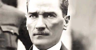 كيف أسقط مصطفى كمال أتاتورك الدولة العثمانية بعد 600 سنة فساد فى الأرض