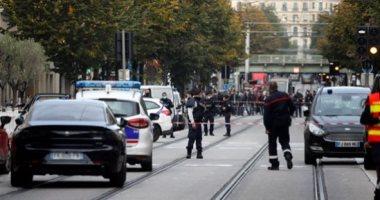 """أساقفة فرنسا: هجوم نيس """"لا يوصف"""" ونتمنى ألا يصبح المسيحيون هدفا للقتل"""