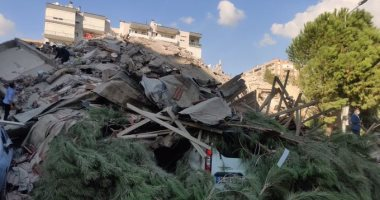 إندونيسيا تكافح سلسلة من الكوارث وعدد ضحايا الزلزال يرتفع إلى 73 شخصا