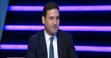 يوسف أيوب: المال السياسى أختفى من مصر منذ عام 2013