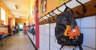 مدرسة بلجيكية توقف معلما عن العمل لعرضه رسوم مسيئة للنبى محمد فى إحدى الحصص