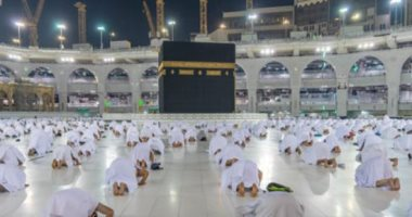 السعودية نيوز |                                              الحج والعمرة السعودية تُفعل خدمة الرد الآلى لفتاوى واستفسارات الحجاج بـ 8 لغات
