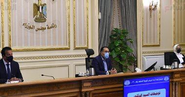 الحكومة تطالب المواطنين بإجراءات احترازية ضد كورونا تجنبا لاتخاذ قرارات صعبة