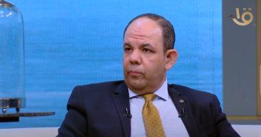 """حماية المستهلك يكشف تفاصيل رفض طعن المدارس الخاصة لقرار رد مصروفات """"الباص"""""""