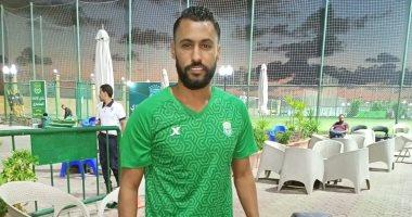 حسام عاشور: مبروك لجمهور الأهلى البطولة التاسعة لهم والسادسة فى تاريخى