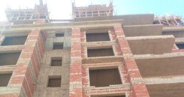 الإسكان: المواطن سيستخرج رخص البناء دون الاحتكاك بموظف خلال 6 أشهر