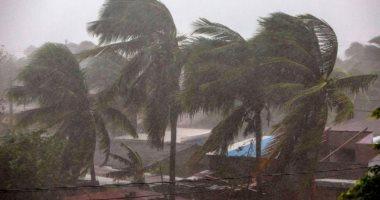 الهند تعلن زوال خطر الإعصار بوريفي بعد تسببه في أمطار غزيرة بالجنوب