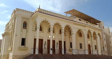 الأوقاف تفتتح اليوم 16 مسجدا فى 8 محافظات.. صور