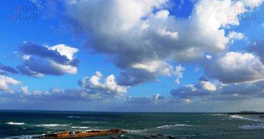 درجة الحرارة المتوقعة اليوم الأحد 29/11/2020 بمحافظات مصر