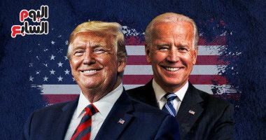 جابريال صوما: حظوظ ترامب فى الفوز قائمة وهناك تزوير من قبل الديمقراطيين