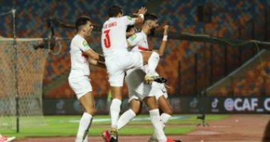 الزمالك لا يعرف طريق الفوز على نادى مصر قبل مواجهة الليلة.. فيديو