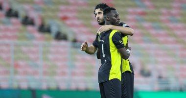 السعودية نيوز |                                              موعد مباراة الشباب ضد الاتحاد السعودى فى البطولة العربية والقناة الناقلة