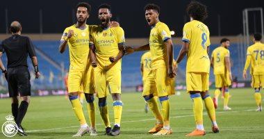 السعودية نيوز |                                              النصر السعودى يطلب تأجيل مباريات دورى أبطال آسيا 60 دقيقة فى رمضان