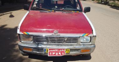 """""""ما تشتريش"""" عربيات قديمة.. مش هتعرف تستفيد من مبادرة تخريد السيارات بـ3%"""