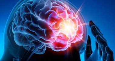 To get a good mood.. Learn about the hormone dopamine and its role in the brain