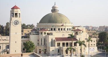 مسابقة بإعلام القاهرة لاختيار أفضل الأعمال الإعلامية المتناولة لرؤية مصر 2030