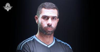 وكيل أحمد فتحى: اللاعب لن يحضر نهائى دورى أبطال أفريقيا.. تعرف على السبب