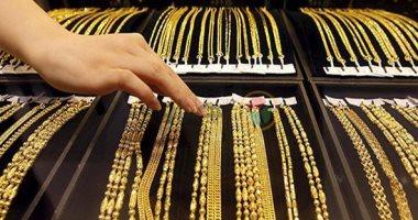 تعرف على أسعار الذهب والعملات اليوم الثلاثاء 1-12-2020