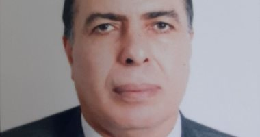 وزير المالية يُوجه رئيس المصلحة الجديد باستكمال تطوير الضرائب العقارية