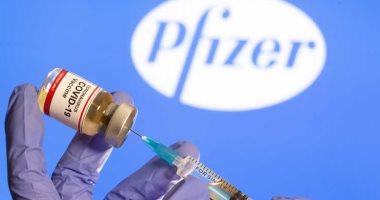 البحرين يطلب أكثر من مليون لقاح فايزر لمواجهة فيروس كورونا