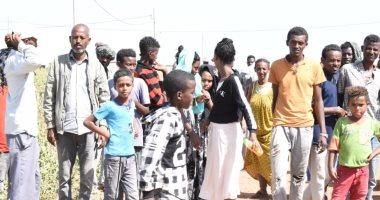 إصابة 18 موظفاً بمجلس الوزراء السودانى بفيروس كورونا