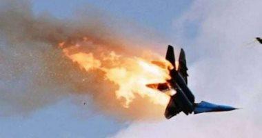 التحالف العربى: تدمير 10 طائرات مسيرة أطلقها الحوثيون