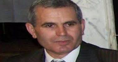 وزير الدفاع التونسى يعرب عن ارتياحه لتحسن الوضع الأمنى بالحدود مع ليبيا