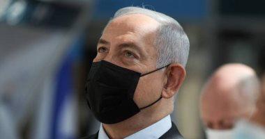 """رئيس الوزراء الإسرائيلى بنيامين نتنياهو يدشن حسابا على تطبيق """"تليجرام"""""""