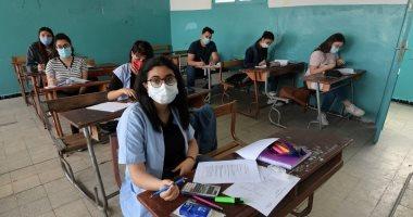 تونس تسجل 35 وفاة و1565 إصابة جديدة بفيروس كورونا